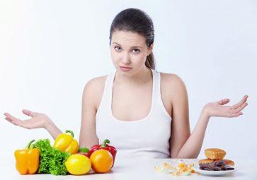 Ăn gì trị tiểu buốt? Bị tiểu buốt kiêng ăn gì để nhanh khỏi bệnh?
