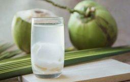 [Tổng hợp] Các cách chữa đau dạ dày không dùng thuốc tại nhà