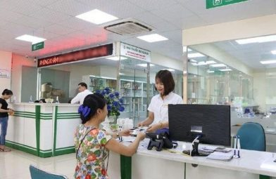 Danh sách 12 địa chỉ chữa xuất tinh sớm ở Hà Nội đáng tin cậy