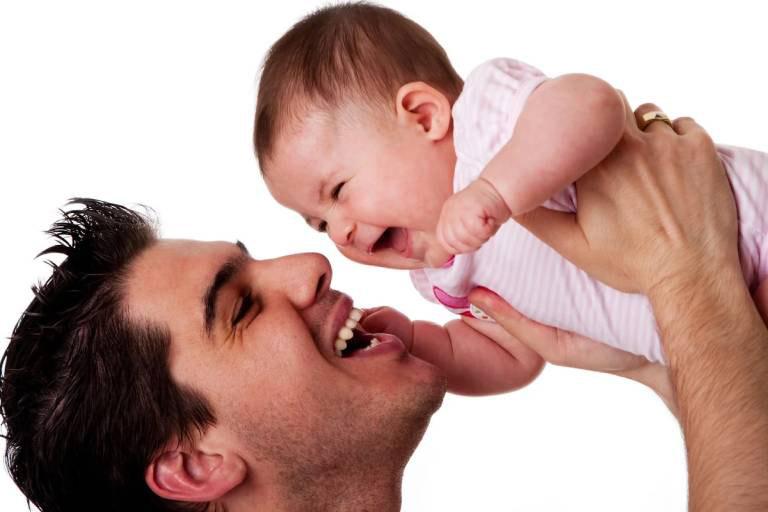 Liệt dương ảnh hưởng đến khả năng có con của nam giới