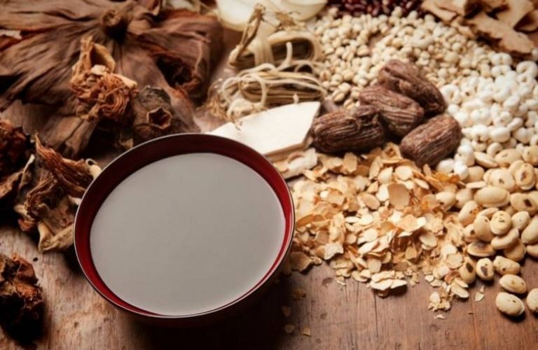 Thuốc Đông y trị nấm âm đạo mang lại hiệu quả lâu dài