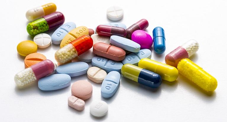 Phác đồ điều trị viêm nội mạc tử cung bằng kháng sinh
