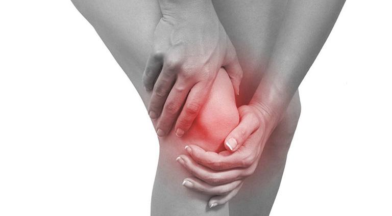 Phát hiện bệnh ở giai đoạn đầu sẽ có phương pháp chữa trị phù hợp