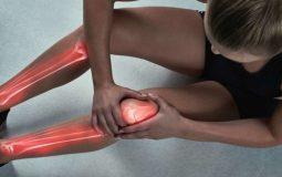 Thoái hóa khớp gối: Biến chứng khó lường và hướng điều trị