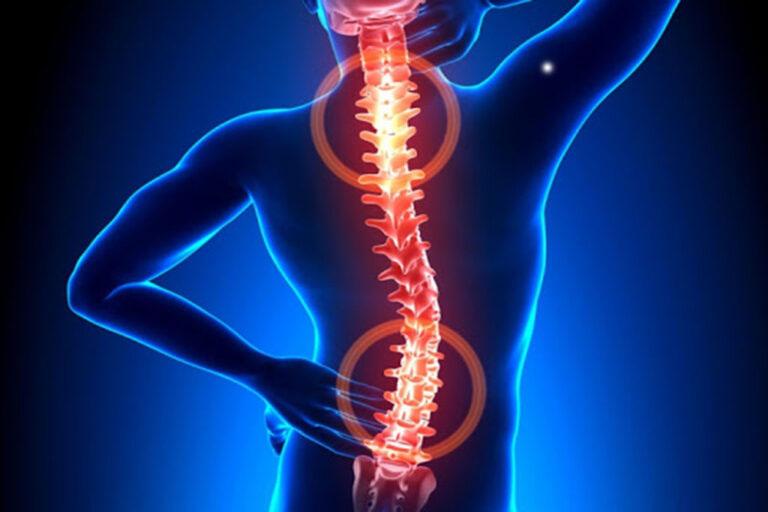 Tùy thuộc vào giai đoạn bệnh để có phương hướng điều trị phù hợp