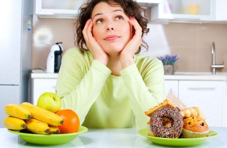 Chế độ ăn uống đặc biệt quan trọng với bệnh nhân viêm amidan
