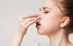 Viêm mũi dị ứng là một bệnh lý đặc biệt phổ biến