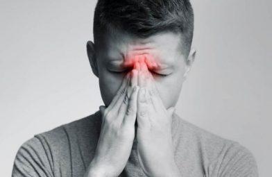 Viêm xoang mũi là gì? Triệu chứng thường thấy như thế nào?
