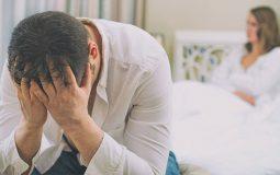 Xuất tinh sớm - bệnh lý nam khoa phổ biến