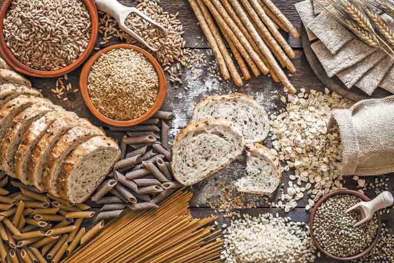Điều chỉnh chế độ dinh dưỡng để hỗ trợ điều trị xuất tinh sớm hiệu quả