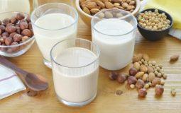 Bệnh sỏi thận uống sữa gì? Nên kiêng sữa gì để nhanh hết sỏi?