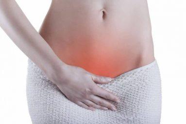Bệnh viêm đường tiết niệu ở nữ: Nguyên nhân, dấu hiệu và cách điều trị