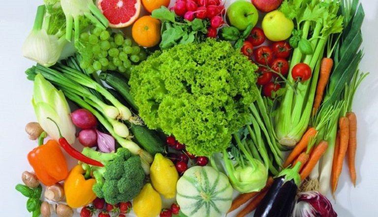 Không phải mọi loại rau xanh đều tốt cho người bị sỏi thận
