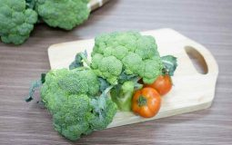 Bị sỏi thận nên ăn rau gì và kiêng rau gì để trị bệnh tốt nhất?
