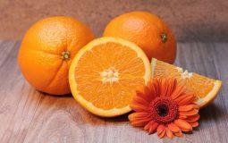 Bị sỏi thận uống nước cam được không? Lưu ý khi sử dụng