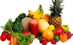 Sỏi thận nên ăn trái cây gì? 10 loại quả giúp đẩy lùi bệnh tốt nhất