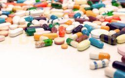 Top 6+ thuốc trị tiểu rắt hiệu quả nhất hiện nay