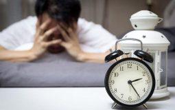 Tiểu đêm là bệnh gì? Nguyên nhân, chẩn đoán và cách điều trị triệt để