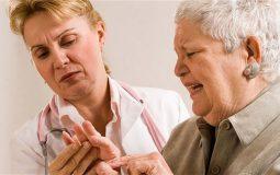 Viêm đa khớp là gì? Nguyên nhân, triệu chứng và cách chữa trị