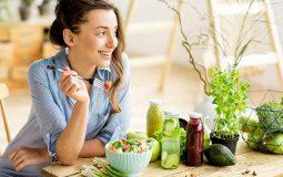 Viêm đường tiết niệu nên ăn gì, kiêng gì để nhanh hết bệnh?