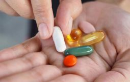 Viêm đường tiết niệu uống thuốc gì? 5 loại thuốc tốt nhất hiện nay