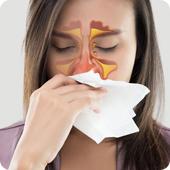 Liệu trình điều trị Tai mũi họng