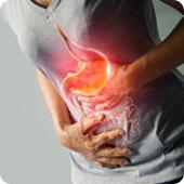 Liệu trình điều trị Dạ dày
