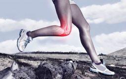 Đau khớp gối khi chạy bộ là bệnh gì? Nguyên nhân và cách xử lý