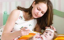Sốt viêm họng: Triệu chứng nhận biết, biện pháp can thiệp hiệu quả nhất