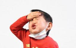 Tại sao viêm họng lại sốt? Cách xử lý sốt do viêm họng hiệu quả
