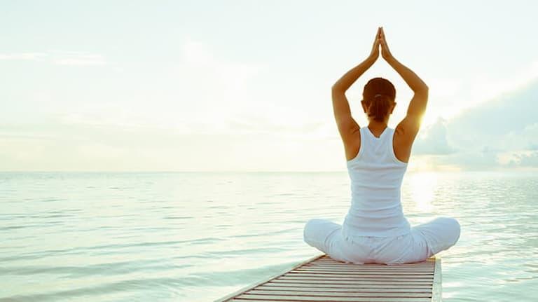 Yoga sở hữu nhiều lợi ích sức khỏe