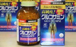 Tổng hợp 10 loại thuốc chữa viêm đa khớp tốt nhất thị trường