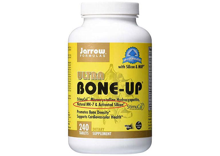 Ultra Bone-Up thuốc đau khớp của mỹ