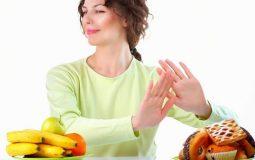 Viêm đa khớp kiêng ăn gì? Nên ăn gì để trị bệnh tận gốc? [Góc chuyên gia]