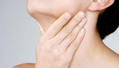 Viêm họng có đờm là bệnh gì? Nguyên nhân và cách điều trị hiệu quả nhất