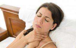 Viêm họng liên cầu khuẩn: Đặc điểm, dấu hiệu và biện pháp điều trị