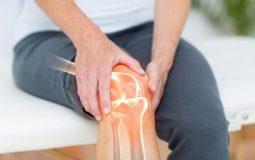 Viêm khớp gối: Nguyên nhân, dấu hiệu, hình ảnh và cách điều trị