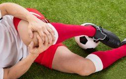 Cách chữa đau khớp gối khi chơi thể thao hiệu quả ít người biết