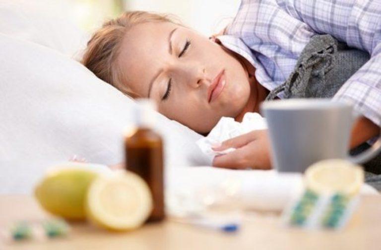 Người bệnh cần dành thời gian nghỉ ngơi hợp lý sau phẫu thuật