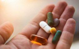 Top 5+ nhóm thuốc kháng sinh chữa viêm đường tiết niệu hiệu quả nhất