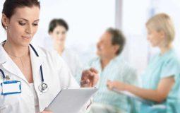Phác đồ điều trị viêm đường tiết niệu [Cập nhật mới nhất]