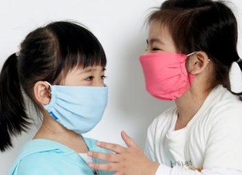 Viêm amidan có lây không và những lý giải từ chuyên gia tai mũi họng