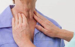 Viêm amidan có nổi hạch ở cổ không? Dấu hiệu phân biệt và xử lý