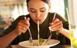 Viêm da dị ứng kiêng ăn gì thì tốt, không lo bệnh tái phát?Viêm da dị ứng kiêng ăn gì thì tốt, không lo bệnh tái phát?