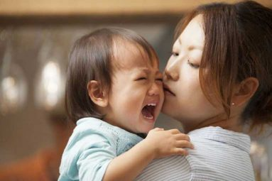 Viêm đường tiết niệu ở trẻ em: Nguyên nhân và giải pháp điều trị
