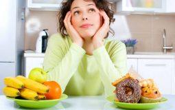 Viêm họng hạt kiêng gì để khỏi hoàn toàn, không gây biến chứng?