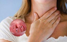 Viêm họng mãn tính có nguy hiểm không? Biện pháp điều trị dứt điểm