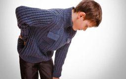 Viêm khớp háng ở trẻ em: Mối nguy cha mẹ nên biết