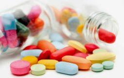 Viêm khớp háng uống thuốc gì để bệnh khỏi hoàn toàn?