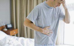 Tiểu rắt ở nam giới là bệnh lý phổ biến hiện nay